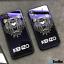 Custom-Kenzo-Tiger-Supreme-Chrome-Heart-Blu-ray-Hard-Glass-Mirror-iPhone-Case-US