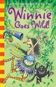 Owen-Laura-Winnie-Goes-Wild-Very-Good-Book