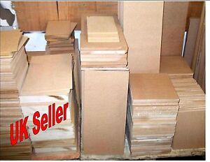 3-x-2mm-Thick-MDF-A5-210mm-x-148mm-Medium-Density-Fibreboard-Laser-safe-Crafts