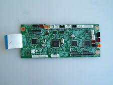Brother HL-3040CN HL-3070CW MFC-9120CN MFC-9320CW ENGINE PCB ASSEMBLY LV0148001