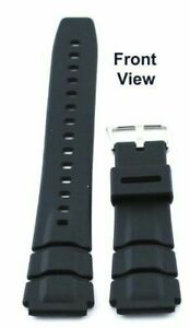Genuine-Casio-Replacement-Watch-Strap-for-Casio-ALT-6000-1V-AQ-10-70621707-NEW