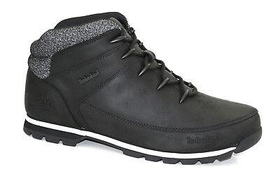 Timberland Wanderschuhe Euro Sprint Hiker Boots Trekking Herren Schuhe A18ox Das Ganze System StäRken Und StäRken