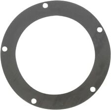 Cometic Gasket C9183F5 3-Hole Derby Cover Gasket SOLD EACH