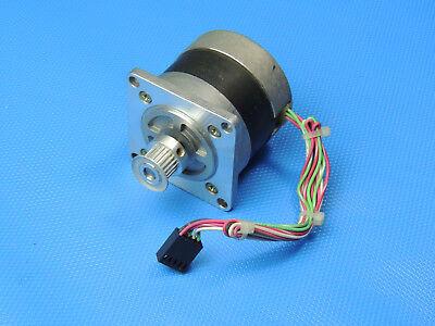 IVA Shinano stp-42d309 Stepping motor incl