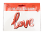 LOVE-or-HEART-Red-Coloured-Foil-Balloon-Wedding-Hen-Birthday-Party-Air-Helium thumbnail 13