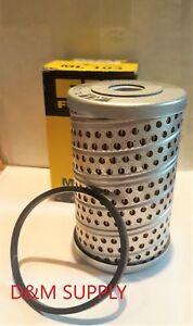 Massey-Ferguson-Oil-Filter-135-150-1544-165-20-202-203-204-205-2135-2155-2244