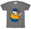 You/'re Killin Me Johnny SPECIAL Johnny Cupcakes T-Shirt Men/'s