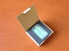10x PANASONIC NCR18650B 3400mAh 3.7V Li-ion Rechargeable Battery - Made in JAPAN