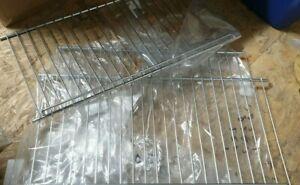 Dometic-caravan-motorhome-fridge-shelf-wire-set-RMS8555-RM8555-RM8550-RM8551