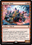 MTG-War-of-Spark-WAR-All-Cards-001-to-264 thumbnail 140