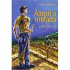 Aaron's Intifada: And Other Short Stories by Ken Goldstein (Paperback / softback, 2002)