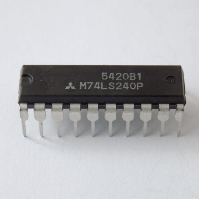 20pcs ORIGINAL HD74HC08P 74HC08P 74HC08 IC DIP-14