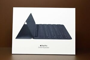 MPTL2LL//A ***FREE SHIPPING*** Smart Keyboard for 10.5-inch iPad Pro Apple
