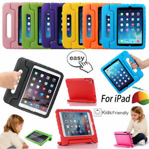 Kids-FOAM-HeavyDuty-Case-Cover-iPad-2-3-4-Mini-Air-PRO-9-7-10-5-12-9-5th-6th-Gen
