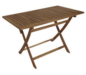 Balkonmöbel Holz Klappbar 2021