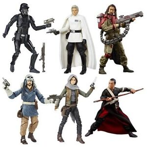 Star-Wars-The-Black-Series-6-Inch-Action-Figure-Wave-10