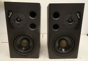 Alesis-M1-Active-Studio-Reference-Monitors-Powered-One-Pair-5E5-31-JK