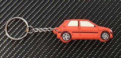 Si adatta a Peugeot 106 Originali Comline AIR FILTER