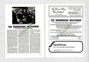 9234-The-Woodbridge-Militiaman-Kit-Harper-Anthony-Lowther-Pinkerton-1972