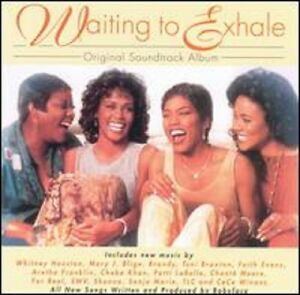 Whitney-houston-E-ARTISTI-VARI-WAITING-TO-EXHALE-musicassetta