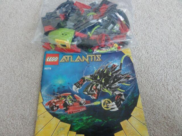 Lego 76076stk01-1x Stickers for set 76076 Captain America NEW NEUF