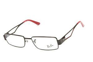 Occhiale Da Vista / Eyeglasses Ray Ban Rb 5170 2392 52-17 135 IrIzoHJpo