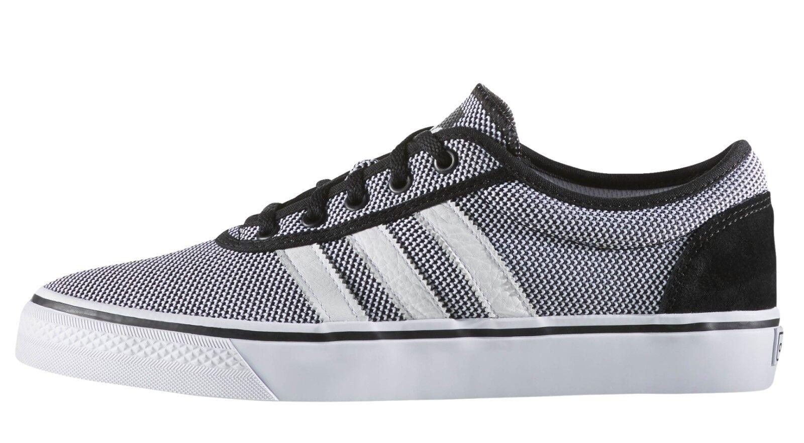 adidas BB8487 ADI-EASE grau Turnschuhe Unisex NEU Skateboarding Schuhe Sneakers
