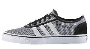 Details zu adidas BB8487 ADI EASE grau Turnschuhe Unisex NEU Skateboarding Schuhe Sneakers