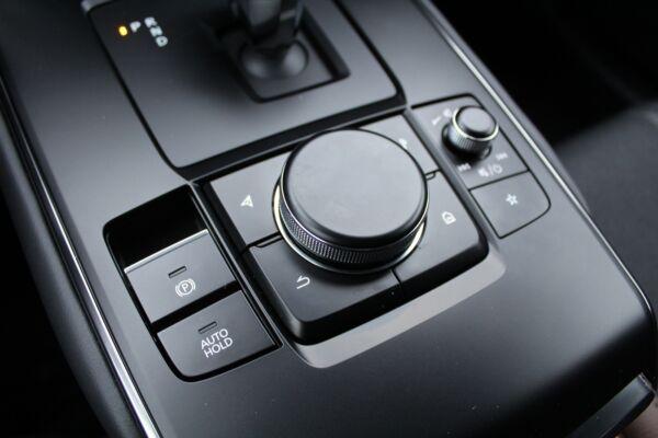 Mazda MX-30  Cosmo billede 15