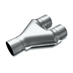 MagnaFlow-Smooth-Transition-Y-Pipe-3-034-Stainless-Steel-10-Inch