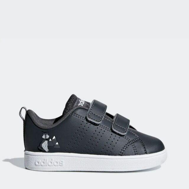 Mädchen Freizeit Vs Kleinkinder Jungen Neo Sneakers Adidas