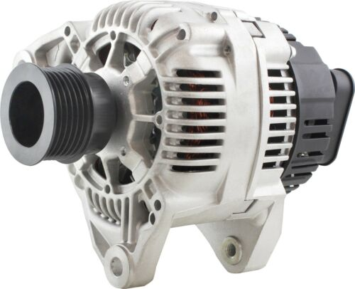 New Alternator Replaces 436675 12-31-1-247-288 for BMW 318 12-31-1-247-210 13664