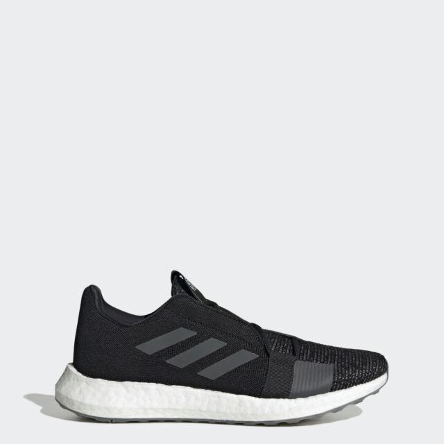 adidas Senseboost GO Shoes Men's