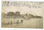 1907-RPPC-Real-Photo-Postcard-Winneconne-Wisconsin-Riverfront-View-Boats-Steamer thumbnail 1
