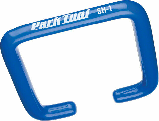 10 7 8 Park Tool FR-1.3 Freewheel Remover Fits Shimano Sunrace 5 9 6