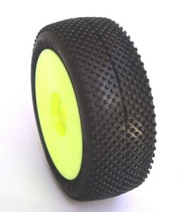 25pairs-Terminator-1-8-Buggy-Tire-SP-034-OLD-Production-XSS-034-at-CRAZY-PRICE-n-300