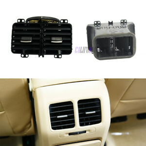 OE-Rear-Center-Air-Outlet-Vent-For-VW-GOLF-GTI-MK5-MK6-MKV-JETTA-3