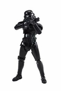 S-H-Figuarts-Star-Wars-SHADOW-TROOPER-Action-Figure-BANDAI-TAMASHII-NATION-2015