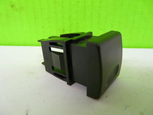 Blindschalter Blindstopfen 6552AC 5259 Citroen Saxo 96-03 Armaturenbrett