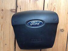 FORD Mondeo MK4 DRIVERS AIRBAG 2007 - 2010 / 6m21u042b85