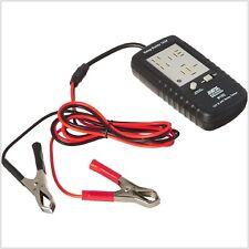 1224v Diagnostic Relay Tester 192 Diagnostic Tool