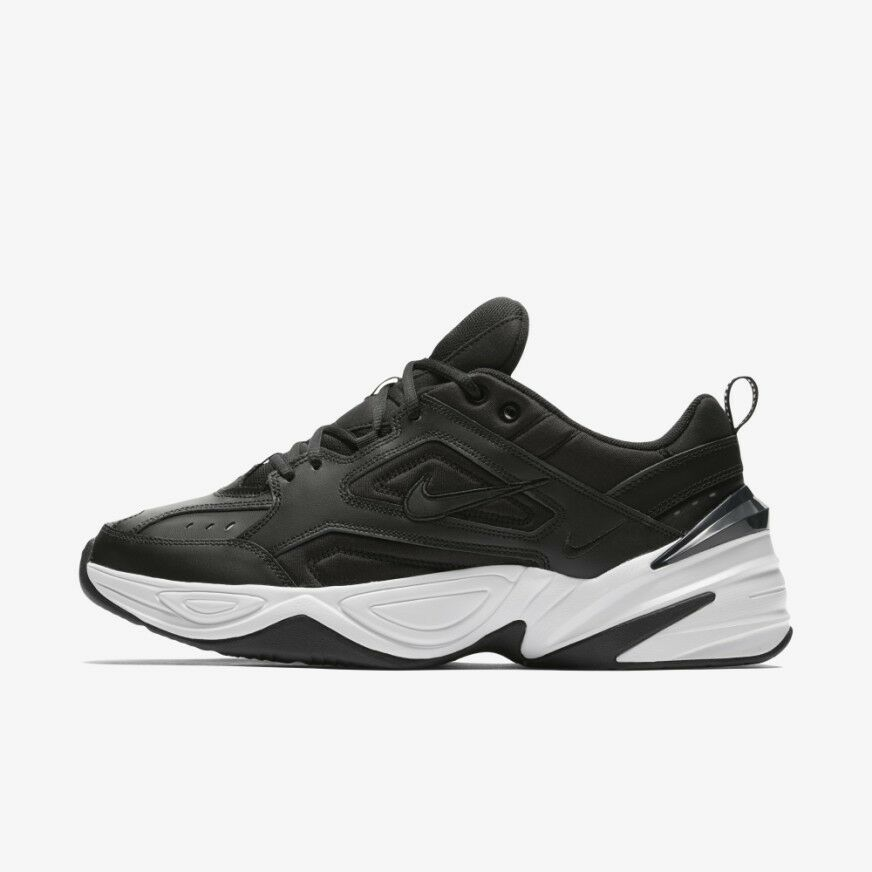 3b774e20f4 Nike M2K TEKNO Running ugly shoes AV4789-002 100% Authentic Men's Sz 6-. NIKE  AIR MAX LD ZERO ...