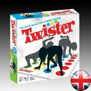 UK-Twister-The-Classic-Family-Kid-Party-Body-Game-with-2-More-Moves-Toy-Spiral
