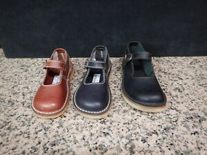 Details zu Duckfeet Schuhe Leder Himmerland mit OVP