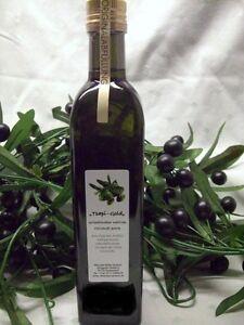 Griechisches-natives-Olivenol-aus-eigenem-Garten-0-75-Liter-GP-1Liter-17-33