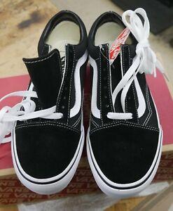 Vans Sneakers Unisex Old Skool Platfor