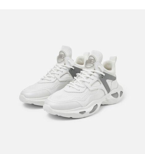 HOT Men's Sport Shoes Running Shoes ventilation  S