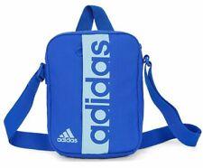 f6122e0c3890 item 1 Adidas Linear Performance Messenger Shoulder Mini Bag CF5009 New -Adidas  Linear Performance Messenger Shoulder Mini Bag CF5009 New