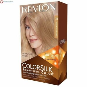 Revlon-Colorsilk-Hair-Coloring-Medium-Ash-Blonde