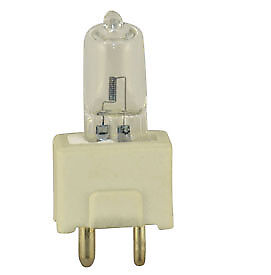 66A30T35EXL REPLACEMENT BULB FOR OSRAM SYLVANIA 64322 AIRPORT//AIRCRAFT LAMP